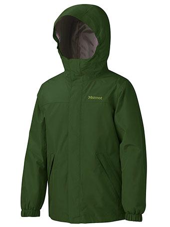 Boy's Southridge Jacket