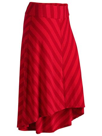 Women's Lucia Skirt