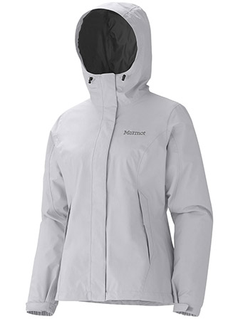 Women's Storm Shield Jacket