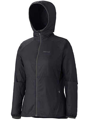 Women's Ether DriClime