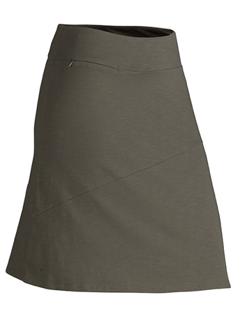 Women's Kathleen Skirt