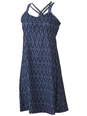 Women's Taryn Dress