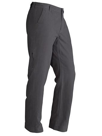 Edgewood Pant