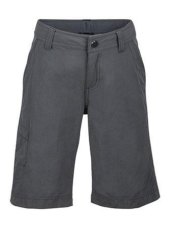 Boy's Cruz Short