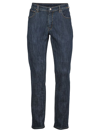 Pipeline Jean - Regular Fit