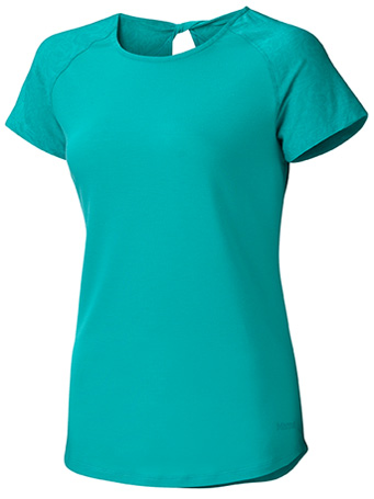Women's Fionna Cap Sleeve