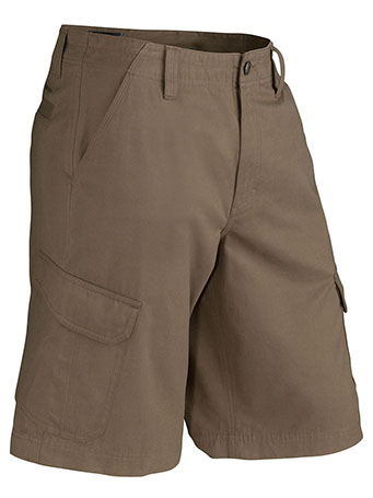 Hayes Cargo Short