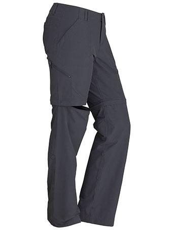 Women's Lobo's Convertible Pant