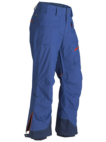 Mantra Insulated Pant
