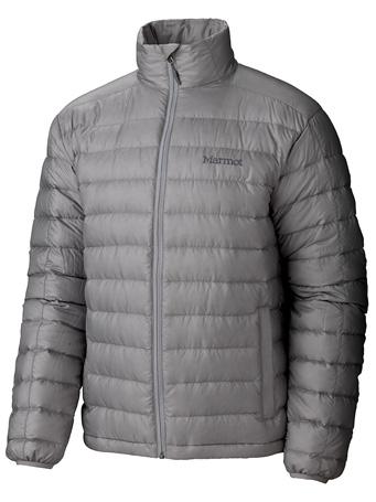 Zeus Jacket