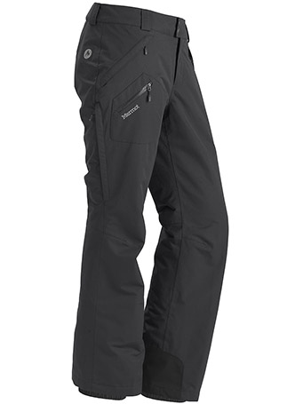 Women's Motion Insulated Pant