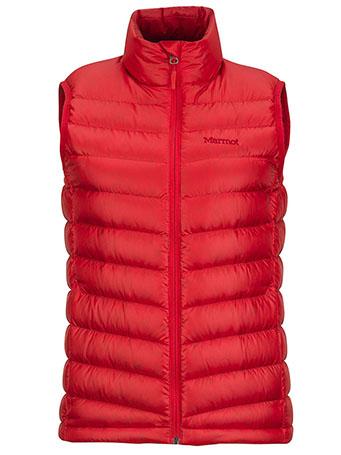 Women's Jena Vest