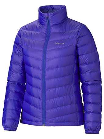 Women's Jena Jacket