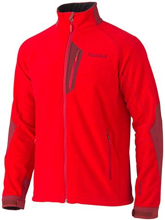Front Range Jacket