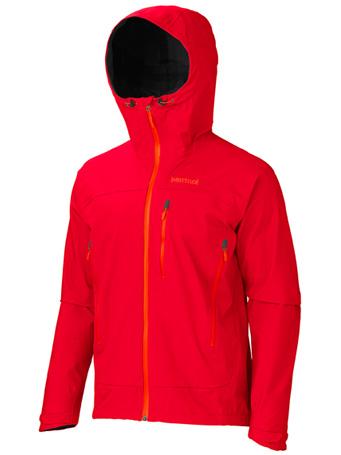 Nabu Jacket