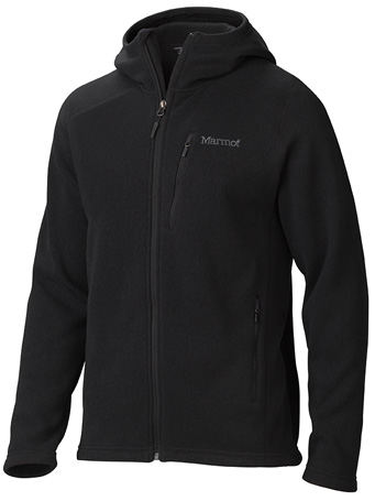 Norhiem Jacket