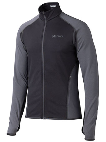 Caldus Jacket
