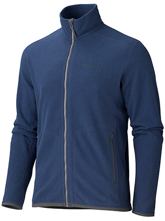 Garwood Fleece Jacket