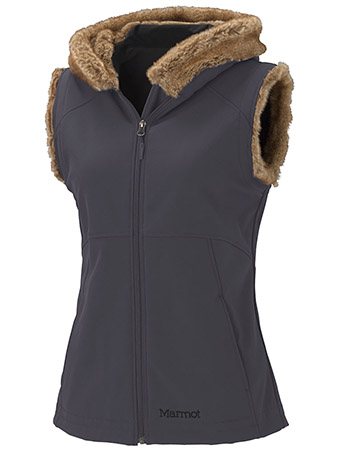 Women's Furlong Vest