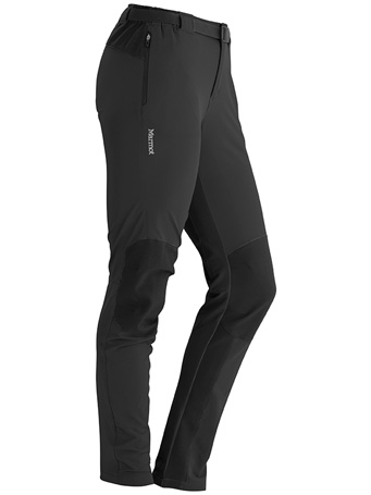 Women's Orion Pant