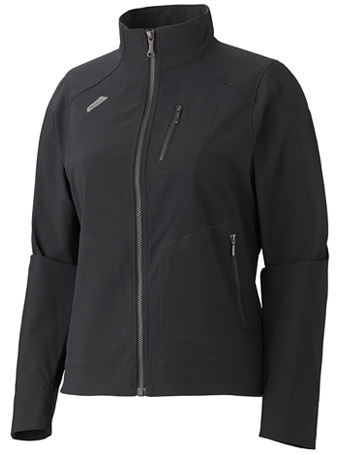 Women's Levity Jacket
