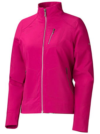Women's Levity Jacket