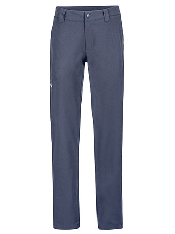 Women's Scree Pant  - 31