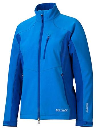Women's Prodigy Jacket