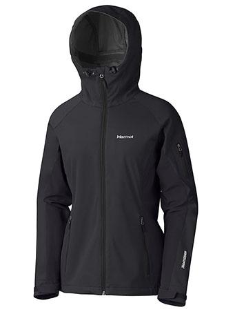 Women's ROM Jacket