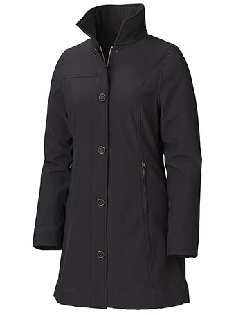 Women's Marla Jacket