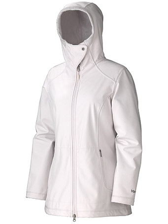 Women's Tranquility Jacket