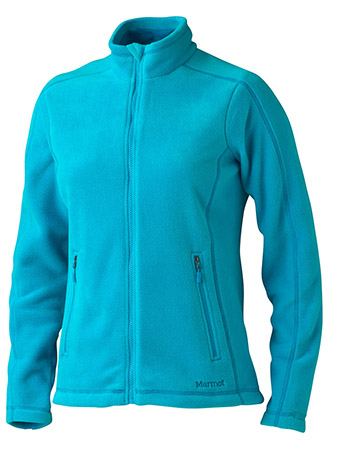 Women's Furnace Jacket