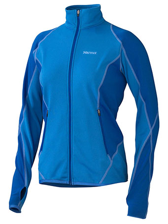 Women's Caldus Jacket