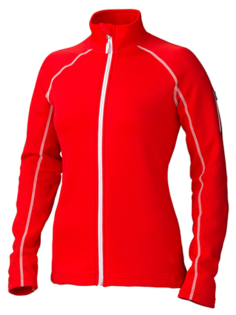 Women's Power Stretch Jacket