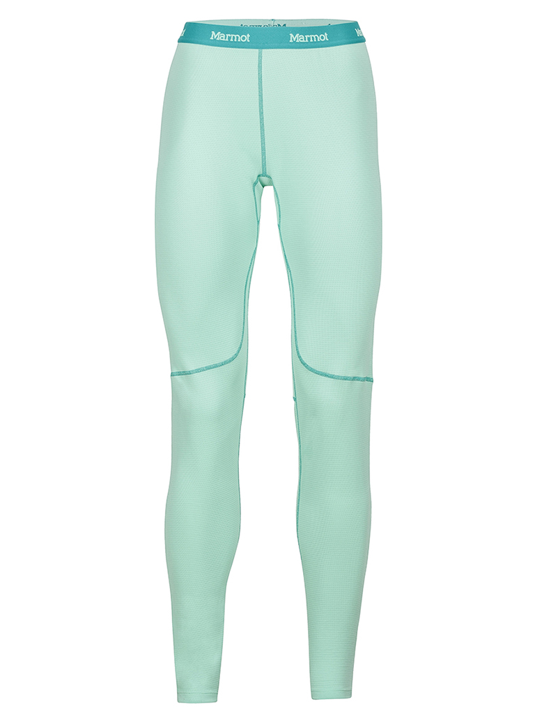 Women's ThermalClime Sport Tight