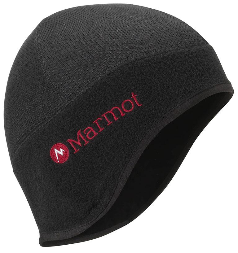 DriClime Helmet Liner