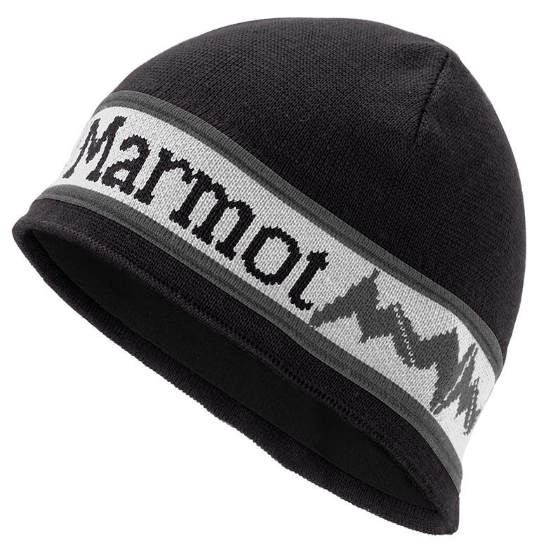 Spike Hat