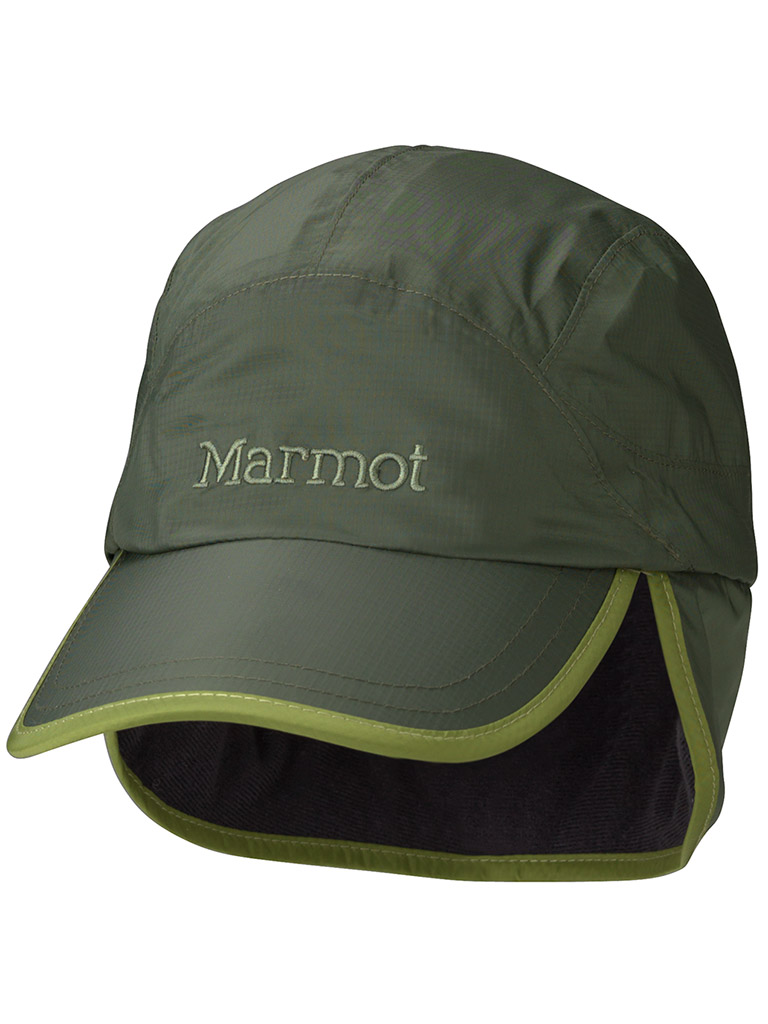 PreCip Insulated Baseball Cap