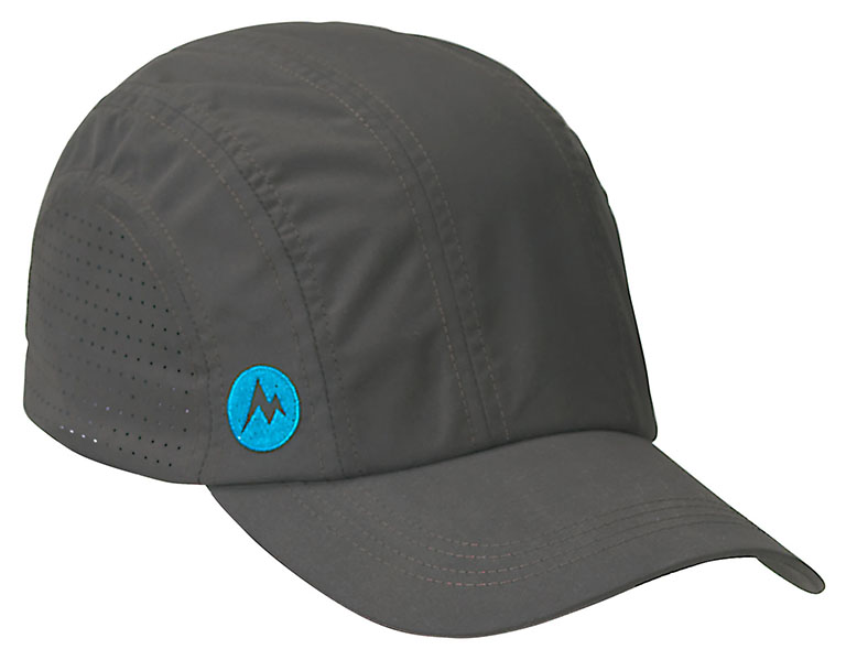 Simpson Hiking Cap