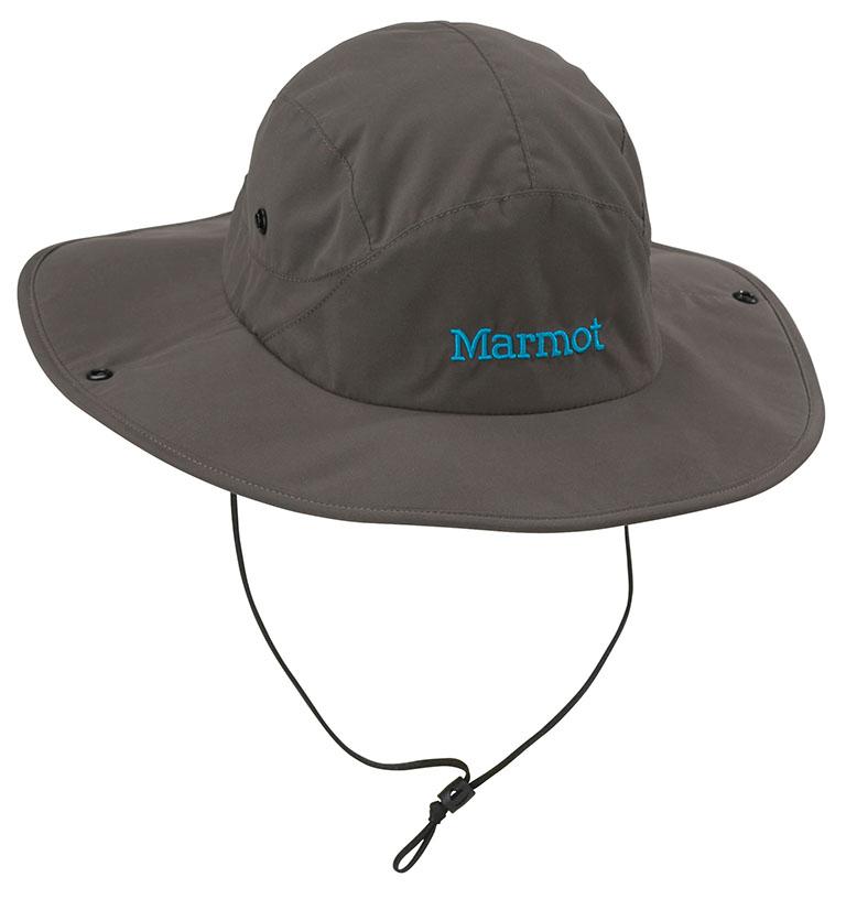 Simpson Sun Hat