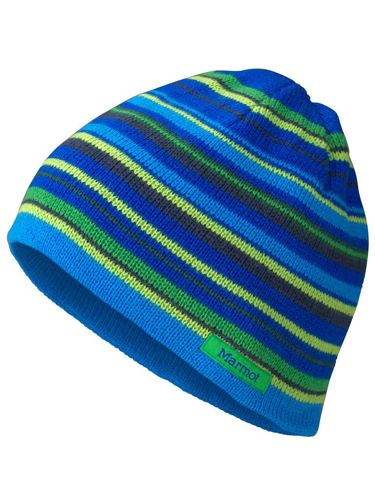 Davey Hat