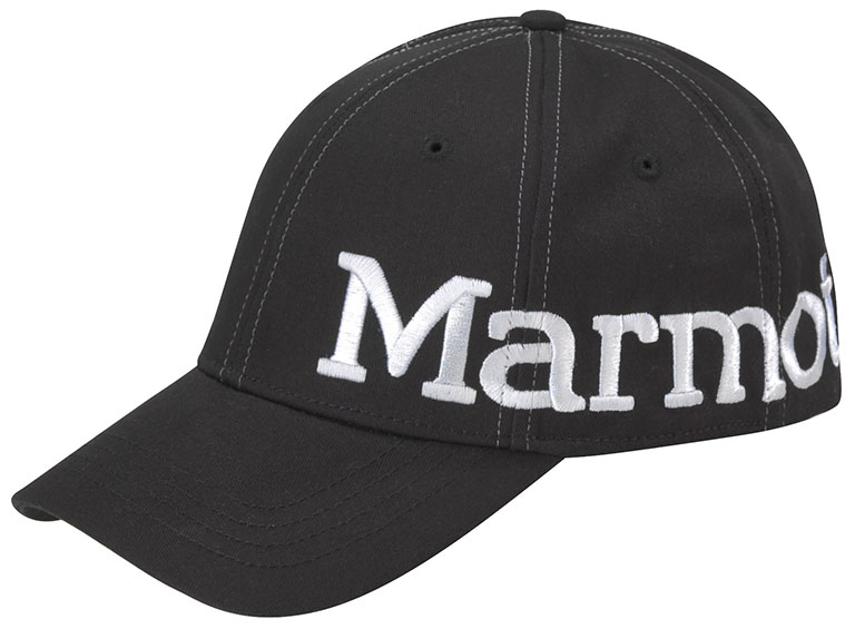 Name Dropper Hat