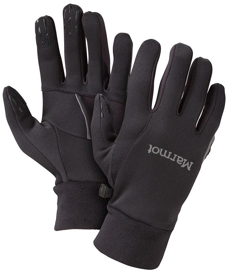 Lightweight Trail Glove