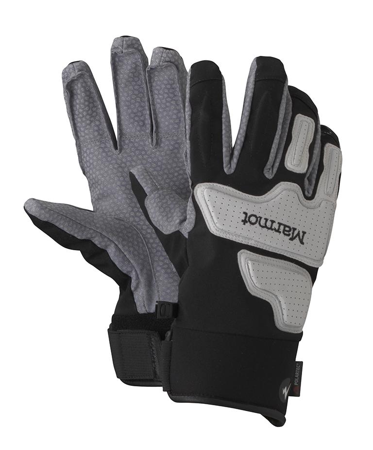 M11 Ice Glove