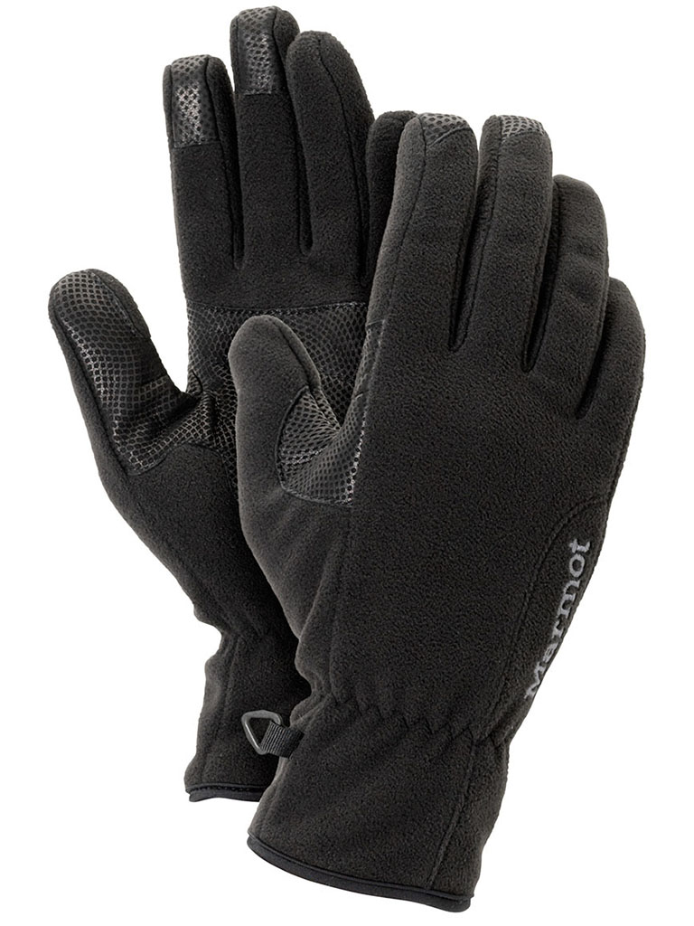 Women's Windstopper Glove