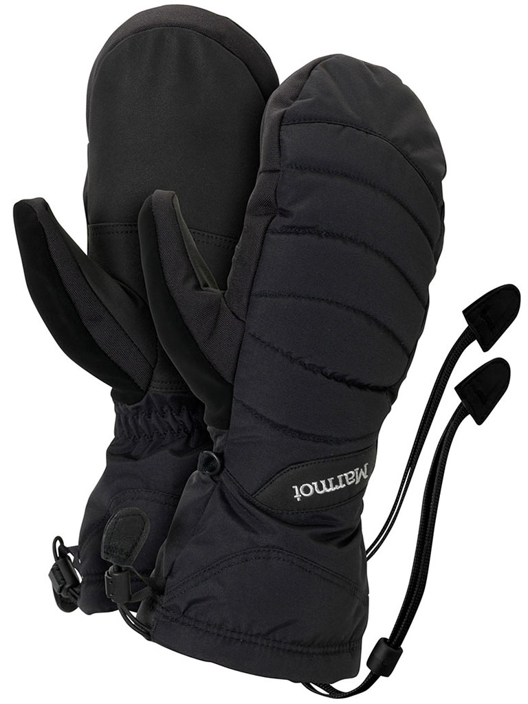 Women's Moraine Mitt
