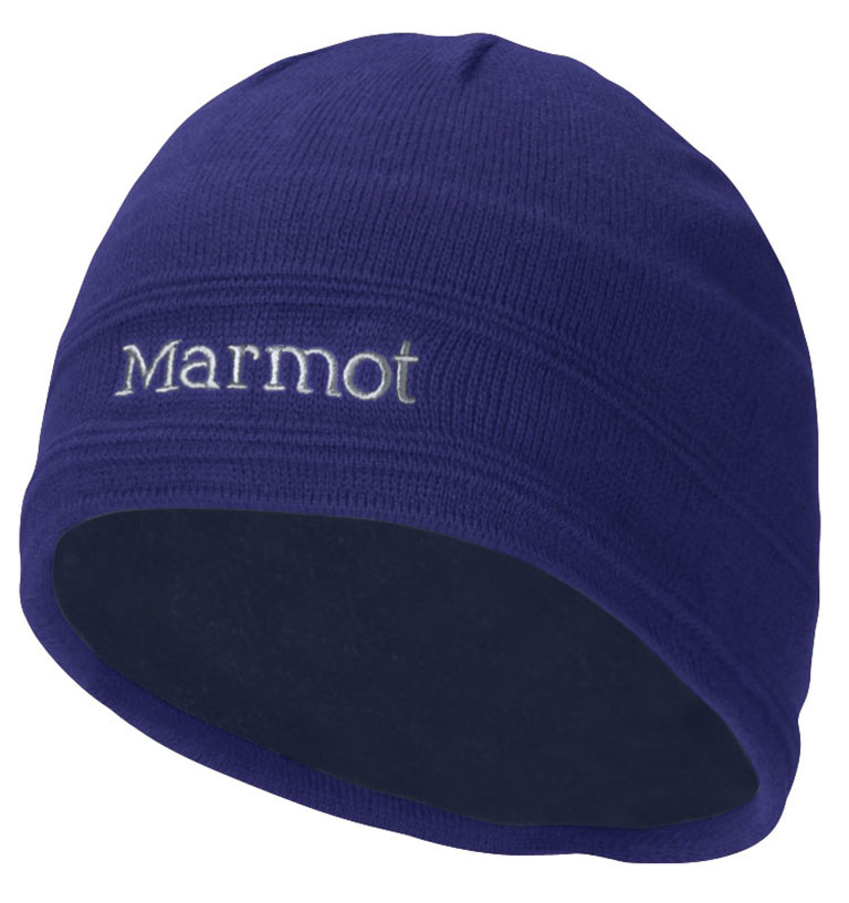 Girl's Shadows Hat
