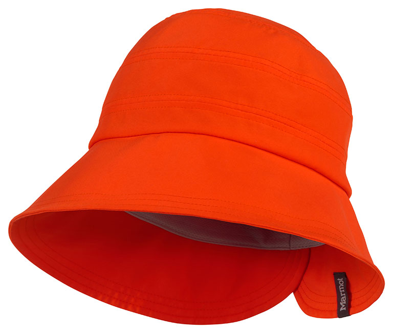 Women's Sunshine Hat