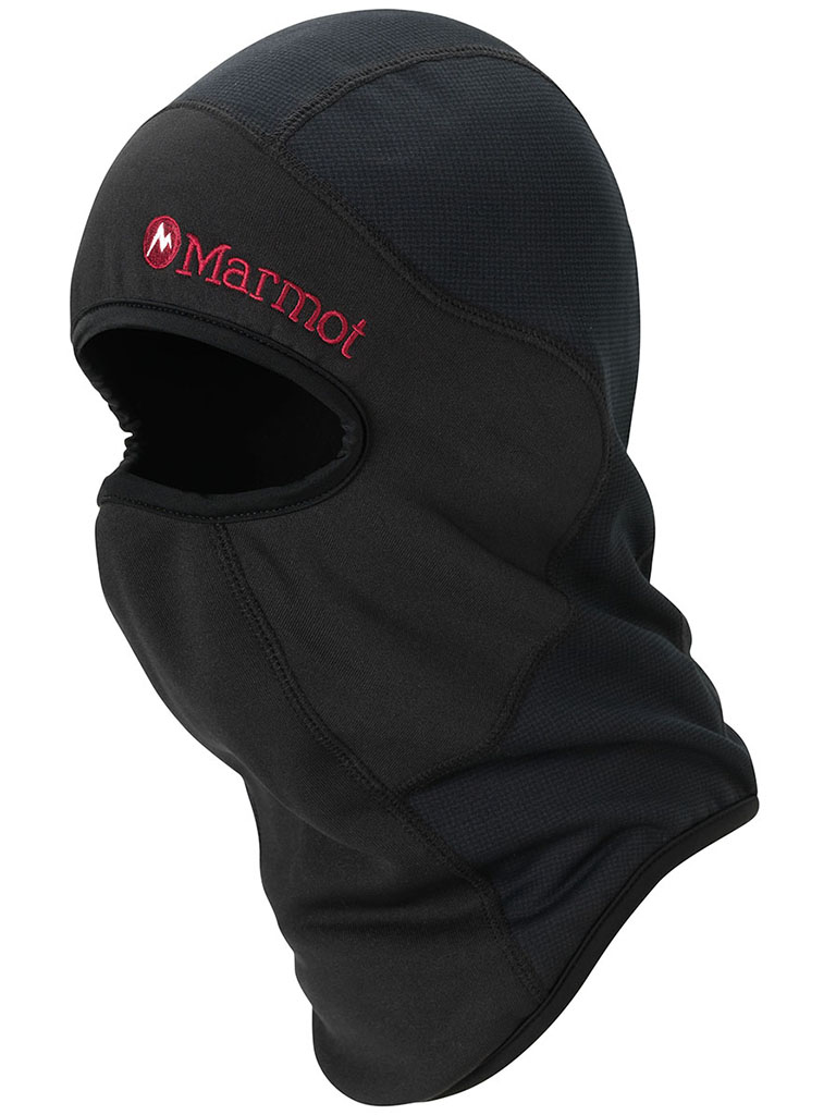 Super Hero Balaclava