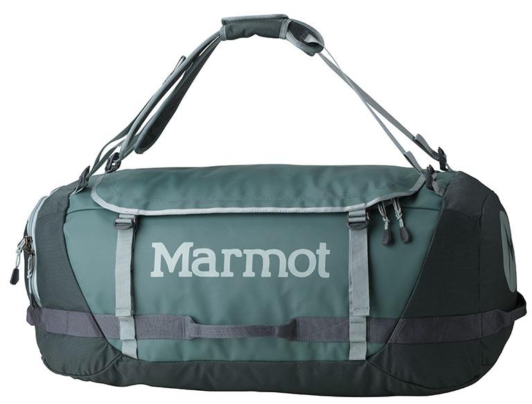 Long Hauler Duffle Bag Large